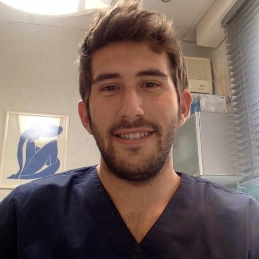 Dr Elad Sjazer chirurgien dentiste 94 au Perreux sur Marne
